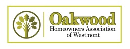 Oakwood Homeowners Association